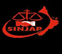 SINJAP – Sindicato dos Serventuários da Justiça do Estado do Amapá
